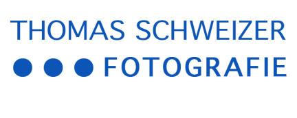 Fotograf Essen, Fotograf in Essen, Fotograf Düsseldorf, Fotograf Ruhrgebiet, Werbefotografie Essen, Werbung Essen, Der Fotograf in Essen, Profifotograf in Essen, Fotograf Duisburg, Werbefotograf